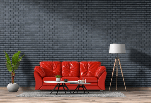 The Best Handmade Sofa Design To Suit Your Personality - CenturyPly