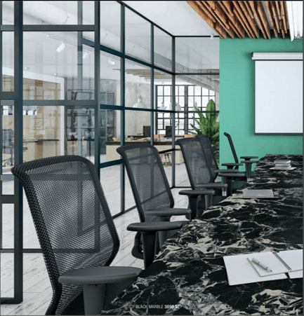 Our Pick: Best Designs with CenturyLaminate Sheets - CenturyPly