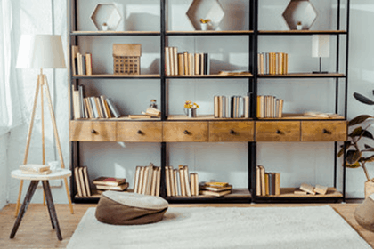 Top 3 Reasons Why CenturyPly Antiviral Plywood is the Best Choice for Home Decor - CenturyPly