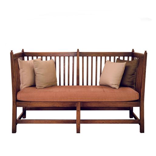 A Gallery of Handmade Wooden Sofa Designs - CenturyPly