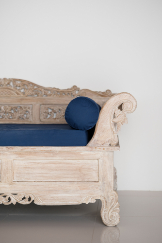 Handmade Wooden Sofa: A Statement Furniture You Need! - CenturyPly