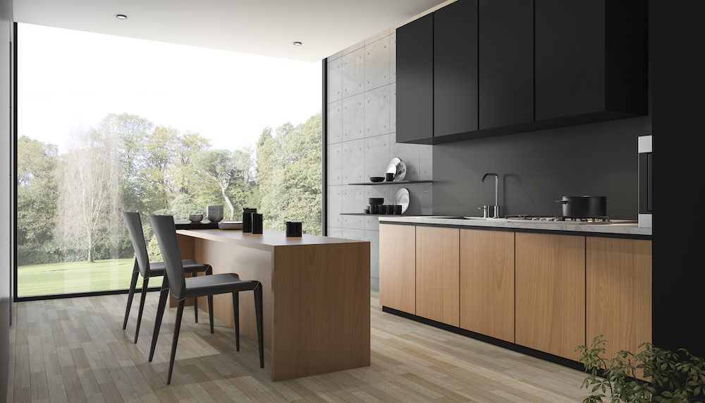 3 Types of Plywood that You Should Know About & Use! - CenturyPly