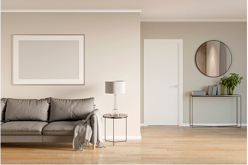 Top 5 Reasons to Choose CenturyDoors for your Home