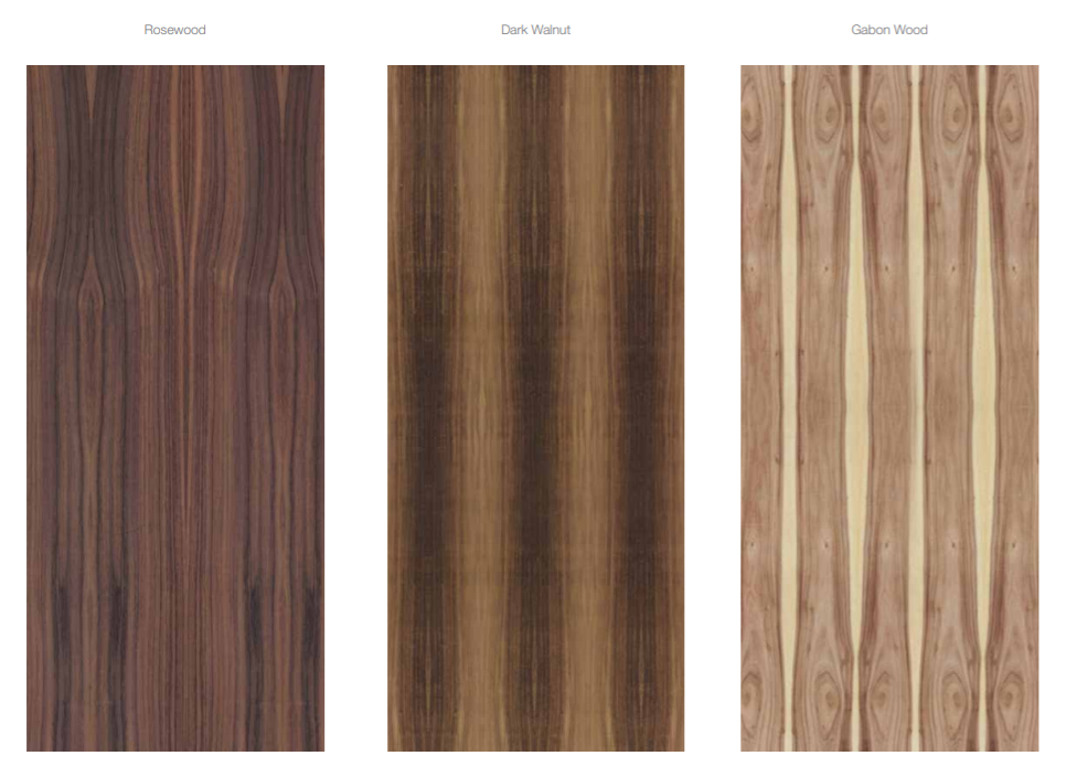 The Best Decorative Veneer For Scaling Up Your Home Aesthetics