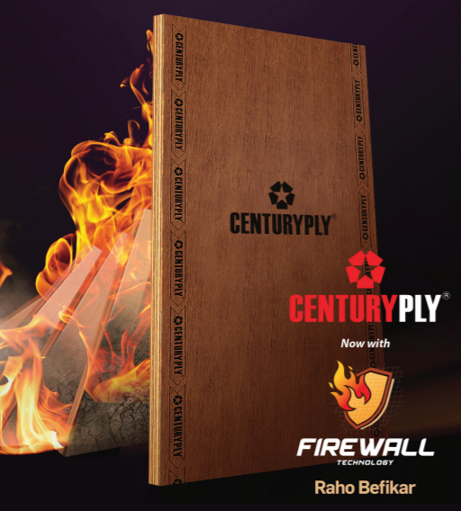 Explore the Applications of Fire Retardant Plywood