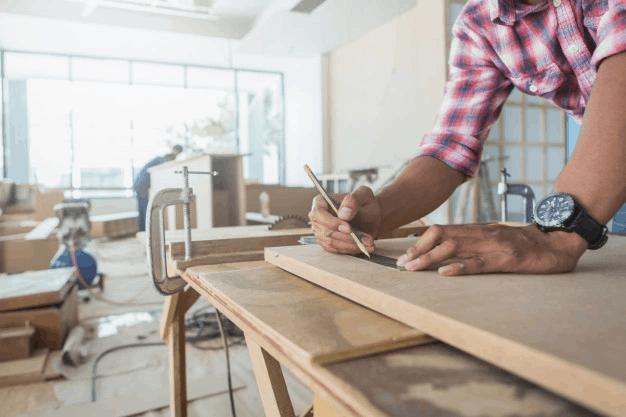 Types of Plywood CenturyPly offers: Buying Guide for 2020 - CenturyPly
