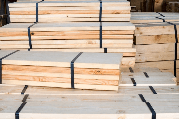 Answering The Most Frequently Asked Plywood Questions - CenturyPly