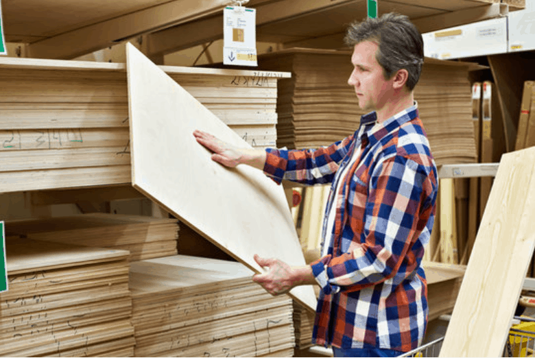 Antiviral plywood: Buying Guide 2021 - CenturyPly