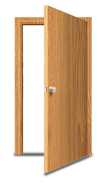 Answering the Most Frequently Asked Questions About CenturyDoors