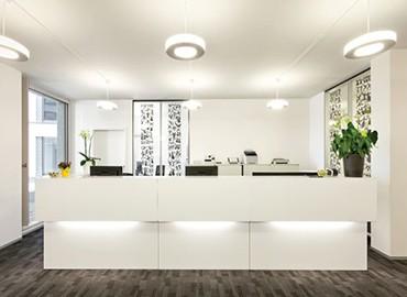 Create Stunning Designs Using Century PVC Starke - CentruyPly