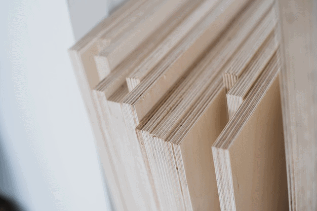 Why and How To Choose Plywood For Bed Frames? - CenturyPly