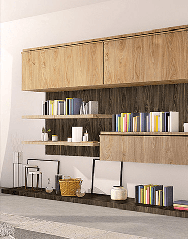 What is Antiviral Plywood & Where Can We Buy It - CenturyPly
