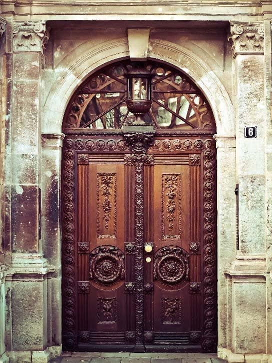 A Gallery of Beautiful Doors for your Home - CenturyPly