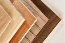 Do's and Don'ts of Choosing Plywood - CenturyPly