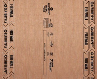5 Reasons Why You Need to Opt for Fire Retardant Plywood
