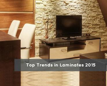 Trends in Laminates