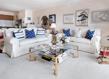 How to Maintain Interior Hygiene with Virus-Kill Furniture - CenturyPly