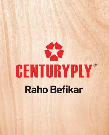 CenturyPly Plywood-1