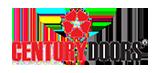 Centurydoors