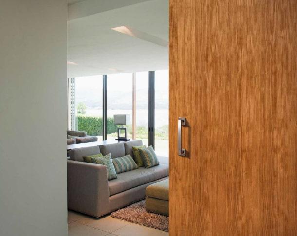 Century Doors Pro