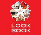 lookbook 1mm