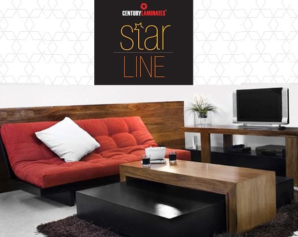Starline  0.8mm