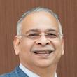 Mr. Ajay Baldawa