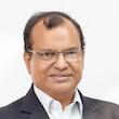 Mr. Sajjan Bhajanka