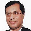 Shri Joginder Pal Dua