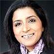 Mrs. Mamta Binani