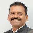 Mr. Sanjay Agarwal