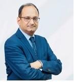 Shri Rajesh Kumar Agarwal