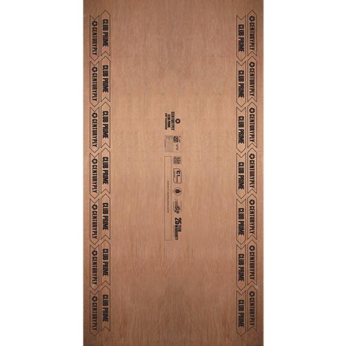 Blockboard (Club Prime Blockboard)