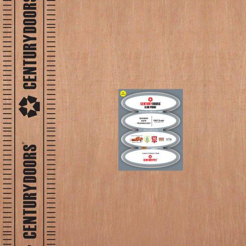 Doors (Club Prime Doors)
