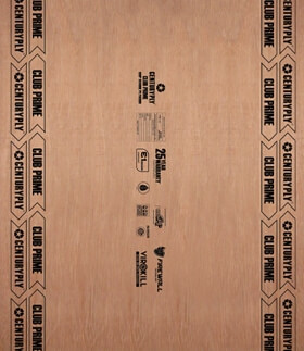 Best Plywood Manufacturer and Supplier in Kolkata, India