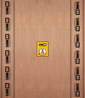 Sainik MR Blockboard