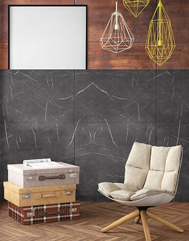 plywood for office furniture
