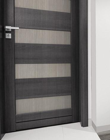 laminates for doors