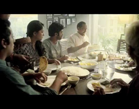 CENTURY PLY New TVC- Table
