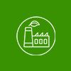 E1 Emission Compliant – Eco Friendly Product
