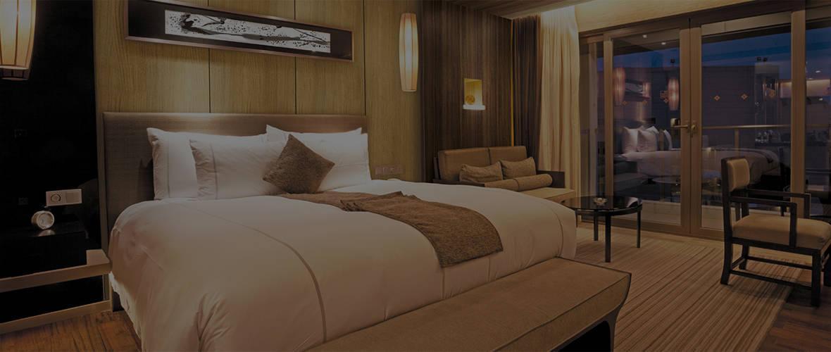 plywood bedroom furniture