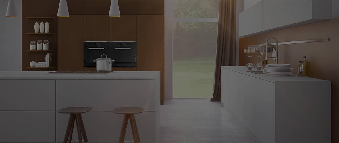 kitchen plywood designs